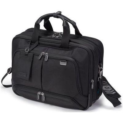 Torby, pokrowce, plecaki Dicota
