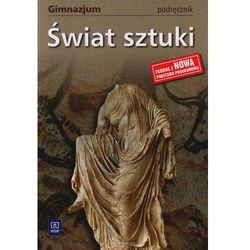 Film i teatr  Zieliński Jacek Antoni, Stasiak Joanna eduarena.pl