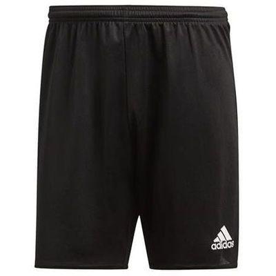 Pozostała odzież sportowa Adidas filper
