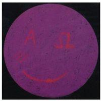 How I Devoured Apocalypse Balloon - Current 93 (Płyta CD) (0775020646025)