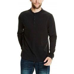 Koszulki z długim rękawem  BENCH Snowbitch