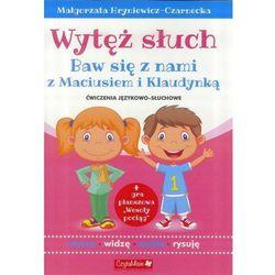 Pozostałe zabawki edukacyjne  CzytaMisie InBook.pl