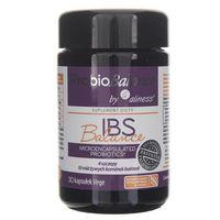 Kapsułki ProbioBalance ( IBS Balance 10mld )30 kaps. Aliness