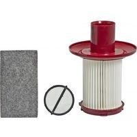 Zestaw filtrów do BS 1249 / BS 972, 282907