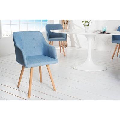 Krzesła Interior Space 9design.pl