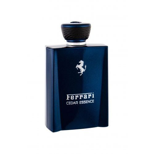 Ferrari cedar essence edp men 100 ml (8002135125209)