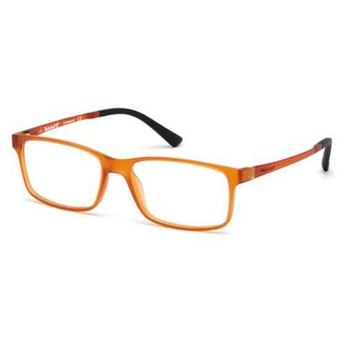 Okulary Korekcyjne Timberland TB1349 043