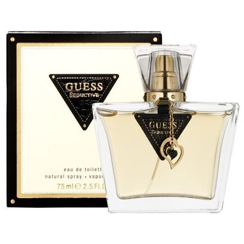 Guess Seductive Woman 75ml EdT