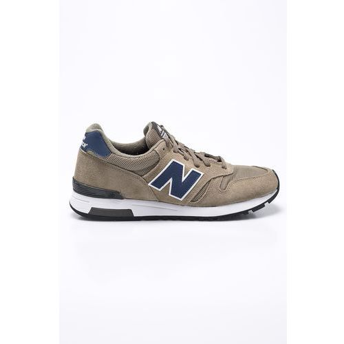 New Balance - Buty ML565SGN