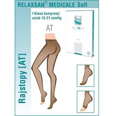 Bielizna lecznicza Medicale (Włochy) artcoll