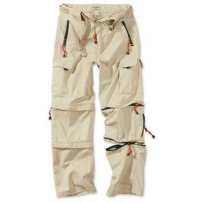 Odzież i obuwie do trekkingu Surplus Milworld