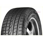 Continental ContiCrossContact UHP 255/60 R18 112 H