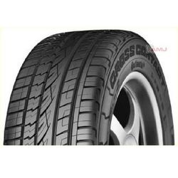 Continental ContiCrossContact UHP 255/50 R19 107 V
