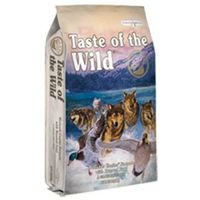 TASTE OF THE WILD Wetlands Canine Formula 2kg