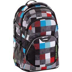 Plecak JobJobber II, kolor: Checkmate