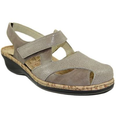 Sandały damskie Comfortabel