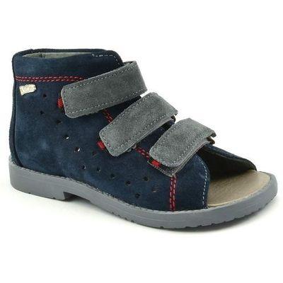 Buty profilaktyczne dla dzieci Dawid Sklep Dorotka