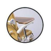 Alesia - stolik B14