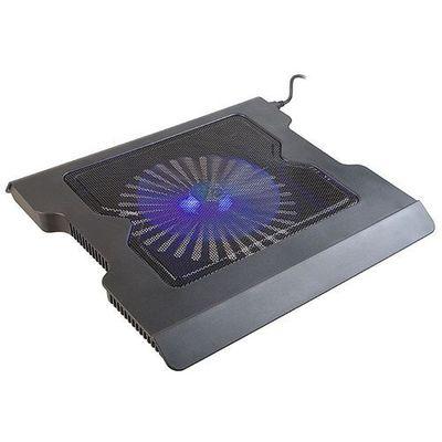 Podstawki pod laptopa Tracer