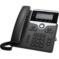 Telefony i bramki VoIP  CISCO Comel-it