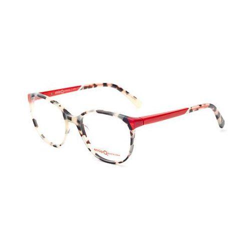 Etnia barcelona Okulary korekcyjne leira hvrd