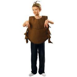 Kostiumy dla dzieci Marlux Marlux