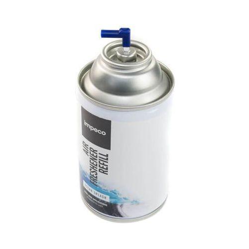 Wkład do odświeżacza powietrza ocean splash 270ml (apf123) Impeco