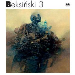 Albumy  Bosz InBook.pl