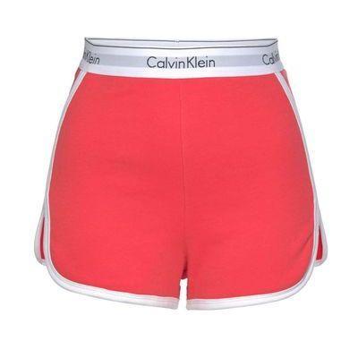 Szorty Calvin Klein About You