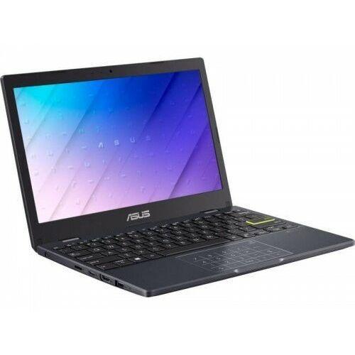Asus VivoBook E210MA-GJ001TS