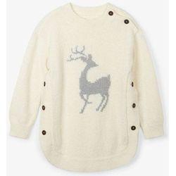 Sweterki dla dzieci  Hatley Mall.pl
