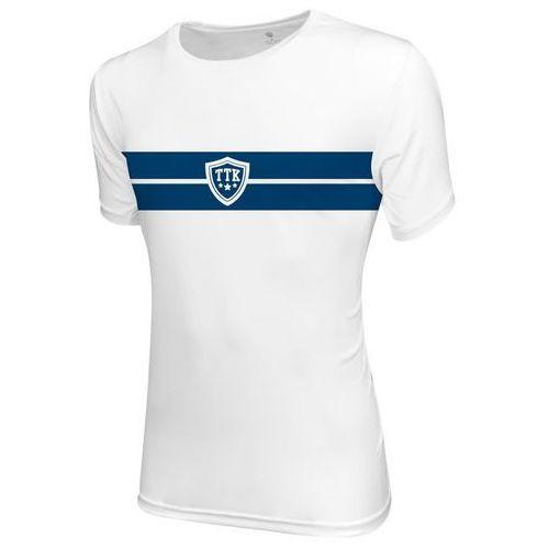 Ttk crew aran - koszulka tenisowa r. s