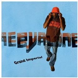 Rap, hip hop i RnB   InBook.pl