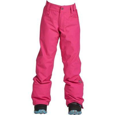 Spodnie dla dzieci NIKITA Snowbitch