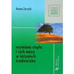 Fizyka  Wyd.Naukowo-Techniczne InBook.pl