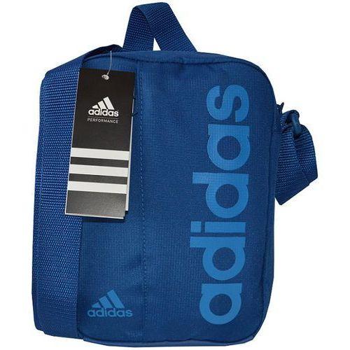 c1ce8360cda00 ADIDAS saszetka torebka torba na ramię LEKKA MOCNA - sklep ...
