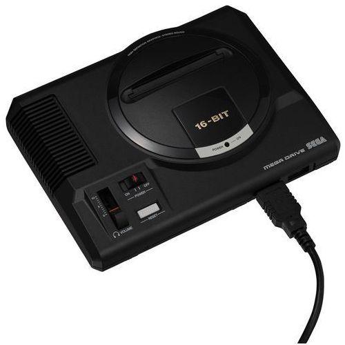 Konsola SEGA Mega Drive Mini