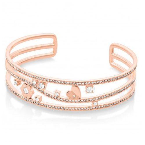 Biżuteria Michael Kors - Bransoleta MKJ7156791 (4053858998292)