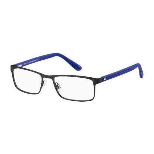 Okulary Korekcyjne Tommy Hilfiger TH 1326 ZZ3