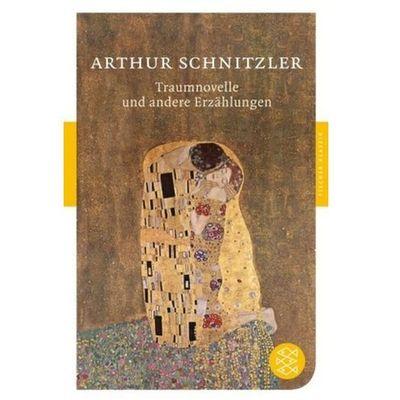 Literatura obcojęzyczna Fischer Verlage
