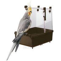 basen dla papug l101 marki Ferplast