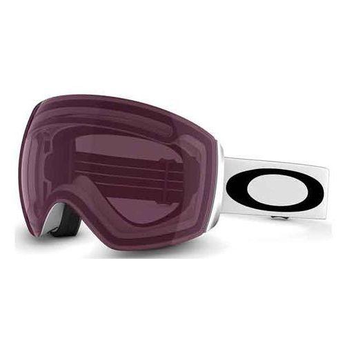 Oakley goggles Gogle narciarskie oakley oo7050 prizm™ flight deck 59-717