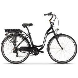 Pozostałe rowery  INDIANA