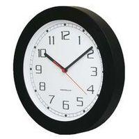 Memolux Zegar ścienny  sa54101
