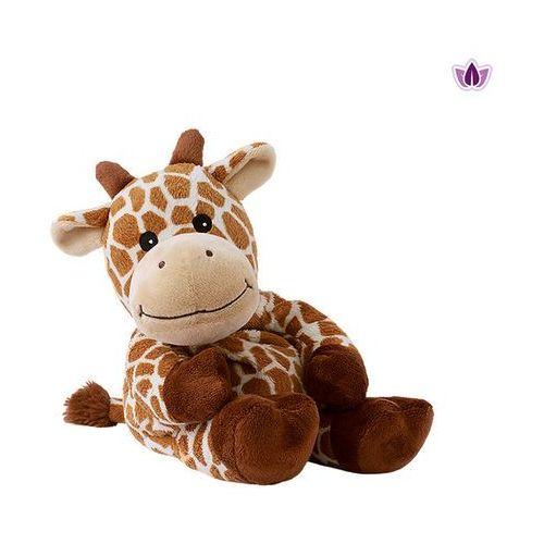 ® żyrafa Warmies