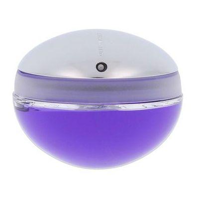 Wody perfumowane dla kobiet Paco Rabanne
