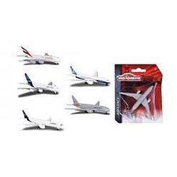 Samoloty  Majorette