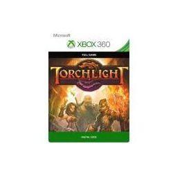 Torchlight (Xbox 360)