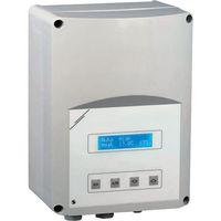 Automatyczny regulator prędkości obrotowej TC2S 3 Harmann, Automatyczny regulator prędkości obrotowej TC2S 3