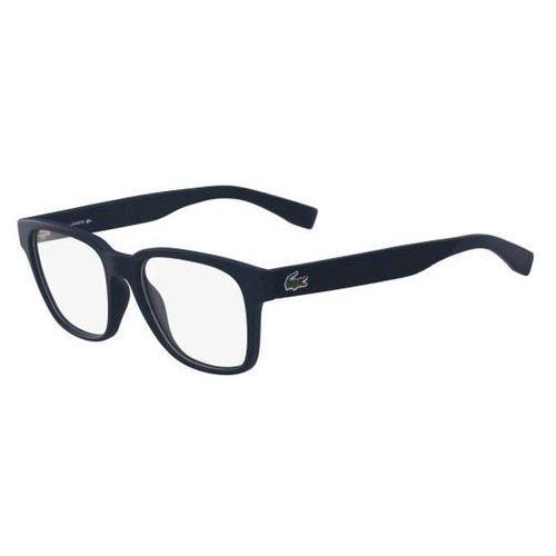 Lacoste Okulary korekcyjne l2794 467